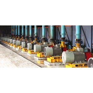 centrifugal slurry pumps,slurry pumps,centrifugal pumps,horizontal pumps