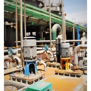 concentrated sulfuric acid submerged pumps,vertical sulfuric acid pumps