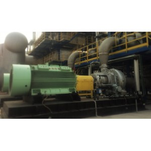 Process Pumps,horizontal centrifugal pumps,OH1